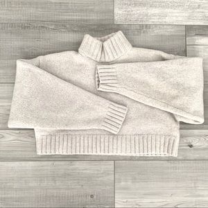 Aritzia Heinen Sweater